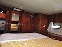 Ocean Alexander-500 Sports Sedan 1998-Queezy Fort Pierce-Florida-United States-Master Stateroom-1261576 | Thumbnail