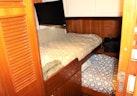Ocean Alexander-500 Sports Sedan 1998-Queezy Fort Pierce-Florida-United States-Guest Crew-1261582 | Thumbnail