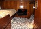 Ocean Alexander-500 Sports Sedan 1998-Queezy Fort Pierce-Florida-United States-Guest Crew-1261581 | Thumbnail