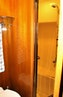 Ocean Alexander-500 Sports Sedan 1998-Queezy Fort Pierce-Florida-United States-Day Head Shower-1261585 | Thumbnail