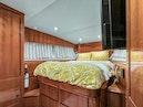 Ocean Alexander-500 Sports Sedan 1998-Queezy Fort Pierce-Florida-United States-Master Stateroom-1261575 | Thumbnail