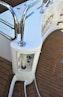 Ocean Alexander-500 Sports Sedan 1998-Queezy Fort Pierce-Florida-United States-Swim Shower-1261595 | Thumbnail