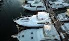 Ocean Alexander-500 Sports Sedan 1998-Queezy Fort Pierce-Florida-United States-Aerial View-1261603 | Thumbnail