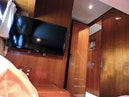 Ocean Alexander-500 Sports Sedan 1998-Queezy Fort Pierce-Florida-United States-Guest TV-1261580 | Thumbnail