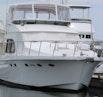 Ocean Alexander-500 Sports Sedan 1998-Queezy Fort Pierce-Florida-United States-Bow view-1438263 | Thumbnail