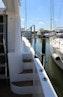 Ocean Alexander-500 Sports Sedan 1998-Queezy Fort Pierce-Florida-United States-Starboard-1261593 | Thumbnail
