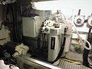 Ocean Alexander-500 Sports Sedan 1998-Queezy Fort Pierce-Florida-United States-Stabilizer-1261602 | Thumbnail