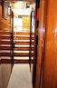 Ocean Alexander-500 Sports Sedan 1998-Queezy Fort Pierce-Florida-United States-Passageway-1261586 | Thumbnail
