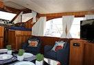 Ocean Alexander-500 Sports Sedan 1998-Queezy Fort Pierce-Florida-United States-Salon Chairs-1261572 | Thumbnail