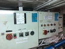 Custom-Marine Industrial Technologies 140 1992-Carmen Fontana Athens-Greece-Water Control-1264397 | Thumbnail