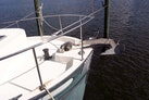 Nordic Tugs-32 with Upper Station 1997-Adriana Fort Myers Beach-Florida-United States-Ground Tackle-1266859 | Thumbnail