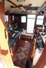 Nordic Tugs-32 with Upper Station 1997-Adriana Fort Myers Beach-Florida-United States-Pilothouse To Portside-1266830 | Thumbnail