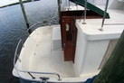 Nordic Tugs-32 with Upper Station 1997-Adriana Fort Myers Beach-Florida-United States-Aft Cockpit-1266846 | Thumbnail