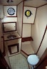 Nordic Tugs-32 with Upper Station 1997-Adriana Fort Myers Beach-Florida-United States-Enclosed Head Shower-1266842 | Thumbnail