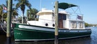 Nordic Tugs-32 with Upper Station 1997-Adriana Fort Myers Beach-Florida-United States-Main Photo-1511508 | Thumbnail