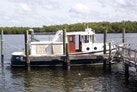 Nordic Tugs-32 with Upper Station 1997-Adriana Fort Myers Beach-Florida-United States-Starboard Profile-1266860 | Thumbnail