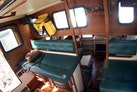 Nordic Tugs-32 with Upper Station 1997-Adriana Fort Myers Beach-Florida-United States-Pilothouse Seat-1266833 | Thumbnail