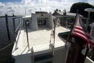 Nordic Tugs-32 with Upper Station 1997-Adriana Fort Myers Beach-Florida-United States-Flybridge Upper Deck-1266853 | Thumbnail