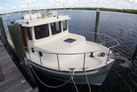 Nordic Tugs-32 with Upper Station 1997-Adriana Fort Myers Beach-Florida-United States-Forward Deck And Cabins-1266857 | Thumbnail