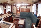 Nordic Tugs-32 with Upper Station 1997-Adriana Fort Myers Beach-Florida-United States-Salon and Galley To Forward-1266829 | Thumbnail