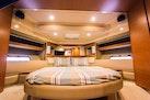Azimut-45 Flybridge 2016 -Coral Gables-Florida-United States-Forward Stateroom-1269397 | Thumbnail
