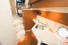 Azimut-45 Flybridge 2016 -Coral Gables-Florida-United States-Galley Down-1269390 | Thumbnail