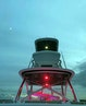 Front Runner-39 Center Console 2021 -Stuart-Florida-United States-Tower with LED Lights-1266693 | Thumbnail