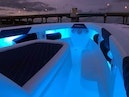 Front Runner-39 Center Console 2021 -Stuart-Florida-United States-Foredeck with LED Lights-1266696 | Thumbnail