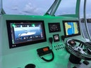 Front Runner-39 Center Console 2021 -Stuart-Florida-United States-Helm Electronics-1266697 | Thumbnail