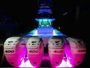 Front Runner-39 Center Console 2021 -Stuart-Florida-United States-Stern View with LED Lights-1266700 | Thumbnail