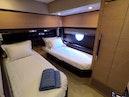 Azimut-70 Flybridge 2012-BT 2 Fort Lauderdale-Florida-United States-1274957   Thumbnail