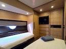 Azimut-70 Flybridge 2012-BT 2 Fort Lauderdale-Florida-United States-1274958   Thumbnail