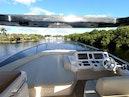 Azimut-70 Flybridge 2012-BT 2 Fort Lauderdale-Florida-United States-1274953   Thumbnail