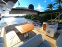 Azimut-70 Flybridge 2012-BT 2 Fort Lauderdale-Florida-United States-1274951   Thumbnail