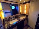 Azimut-70 Flybridge 2012-BT 2 Fort Lauderdale-Florida-United States-1274936   Thumbnail