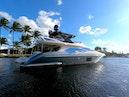 Azimut-70 Flybridge 2012-BT 2 Fort Lauderdale-Florida-United States-1274971   Thumbnail