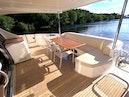 Azimut-70 Flybridge 2012-BT 2 Fort Lauderdale-Florida-United States-1274950   Thumbnail