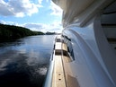 Azimut-70 Flybridge 2012-BT 2 Fort Lauderdale-Florida-United States-1274944   Thumbnail