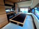 Azimut-70 Flybridge 2012-BT 2 Fort Lauderdale-Florida-United States-1274938   Thumbnail