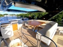 Azimut-70 Flybridge 2012-BT 2 Fort Lauderdale-Florida-United States-1274952   Thumbnail