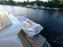 Azimut-70 Flybridge 2012-BT 2 Fort Lauderdale-Florida-United States-1274946   Thumbnail