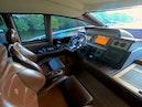 Azimut-70 Flybridge 2012-BT 2 Fort Lauderdale-Florida-United States-1274939   Thumbnail