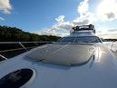 Azimut-70 Flybridge 2012-BT 2 Fort Lauderdale-Florida-United States-1274948   Thumbnail