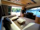 Azimut-70 Flybridge 2012-BT 2 Fort Lauderdale-Florida-United States-1274956   Thumbnail