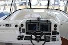 Sea Ray-58 Sedan Bridge 2008-ANANDI Chesapeake City-Maryland-United States-Electronics-1274143 | Thumbnail