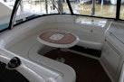 Sea Ray-58 Sedan Bridge 2008-ANANDI Chesapeake City-Maryland-United States-Flybridge Forward Seating-1274145 | Thumbnail