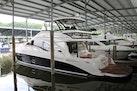 Sea Ray-58 Sedan Bridge 2008-ANANDI Chesapeake City-Maryland-United States-Main Profile-1274083 | Thumbnail
