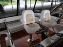 Sea Ray-58 Sedan Bridge 2008-ANANDI Chesapeake City-Maryland-United States-Helm Seating-1274149 | Thumbnail