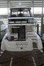 Sea Ray-58 Sedan Bridge 2008-ANANDI Chesapeake City-Maryland-United States-Stern-1274163 | Thumbnail