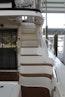 Sea Ray-58 Sedan Bridge 2008-ANANDI Chesapeake City-Maryland-United States-Flybridge Stairs-1274137 | Thumbnail